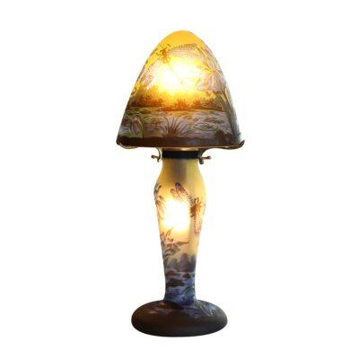 lampe-galle-libellule-2