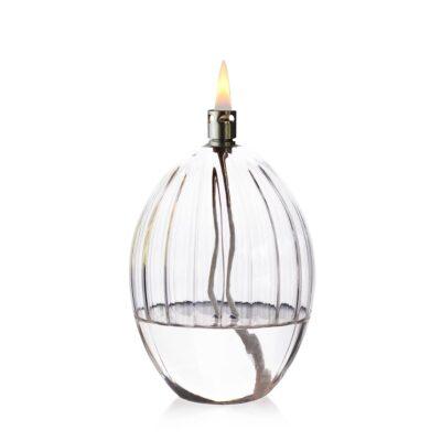 lampe-huile-ovale-elegance