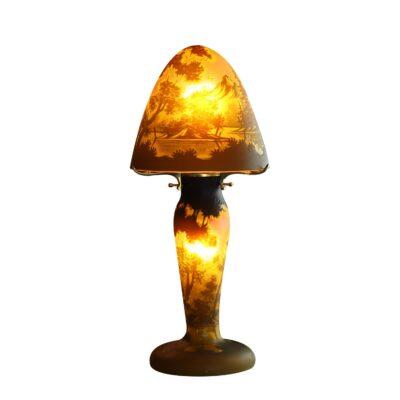 lampe-tip-galle