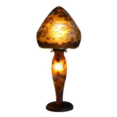 lampe-tip-galle-oiseau