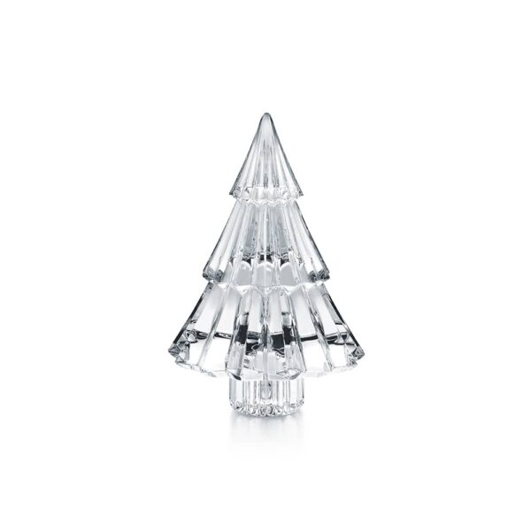 sapin-mille-nuits-2021-Baccarat