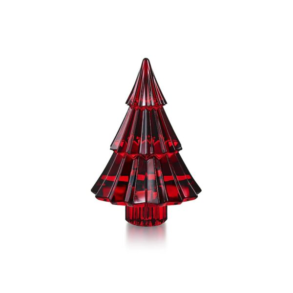 sapin-mille-nuits-rouge-2021-baccarat