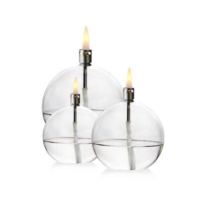 set-3-lampes-huile-verre