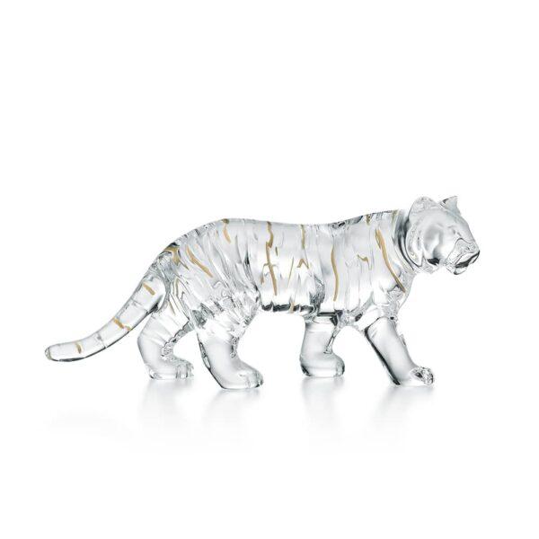 tigre-cristal-clair-baccarat