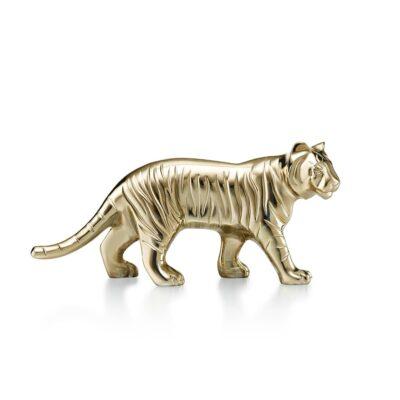 tigre-cristal-or-baccarat