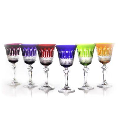 verre-vin-cristal-couleur-yvan