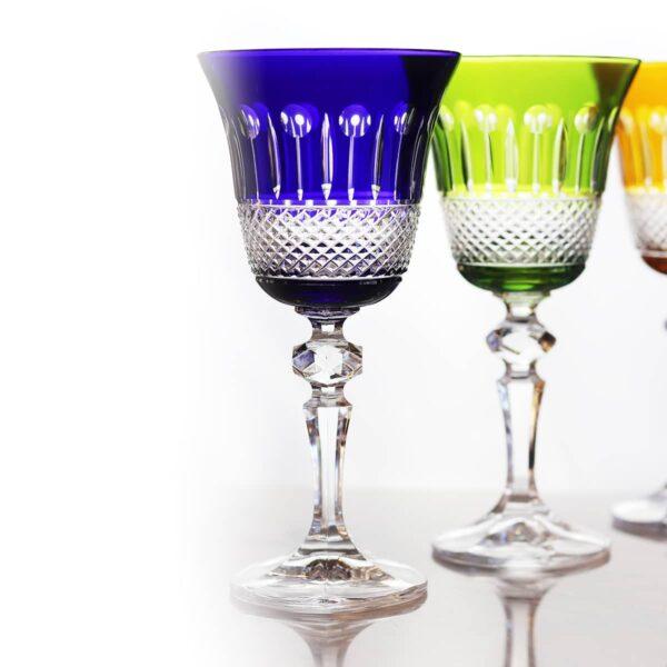 yvan-verre-cristal-couleur