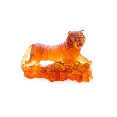 05736-Tigre-Horoscope-2021-cristal-daum