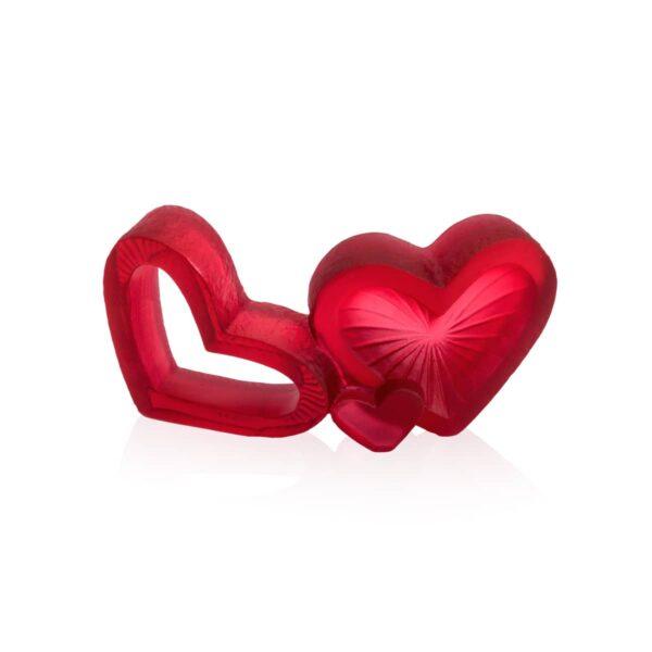 05743-Coeur-Valentin-cristal-daum
