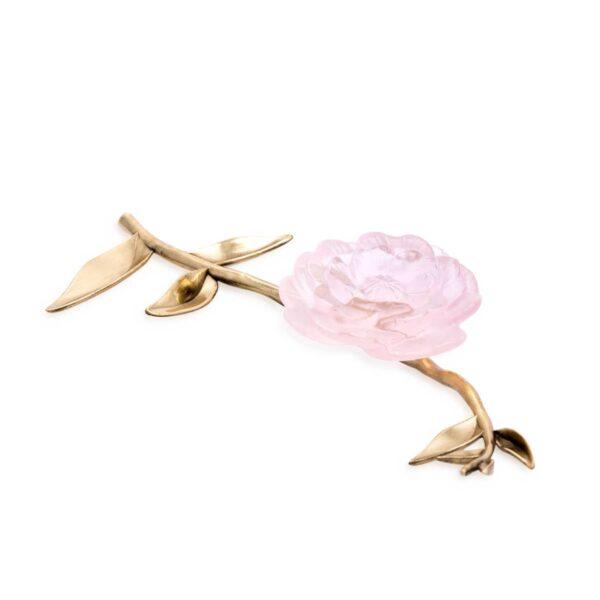 Camelia-Fleur-dapparat-cristal-daum