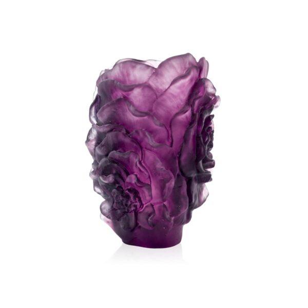 Camelia-Vase-PM-violet-daum