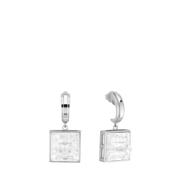 boucles-oreilles-arethuse-earrings-tige-lalique