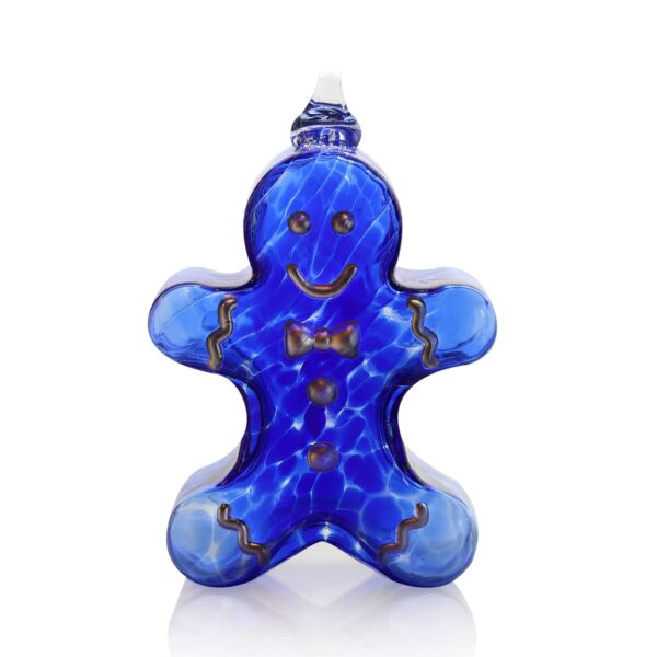 boule-noel-bonhomme-pain-epice-bleu-cristal-lehrer