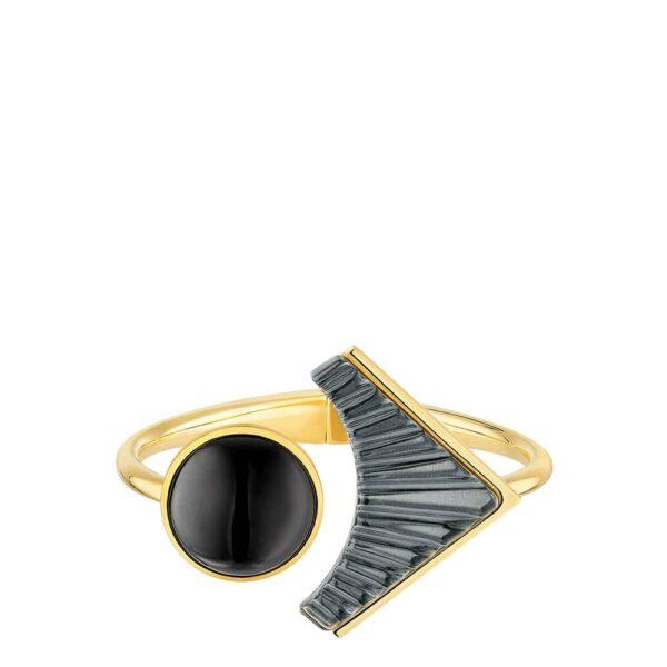 bracelet-style-1925-lalique