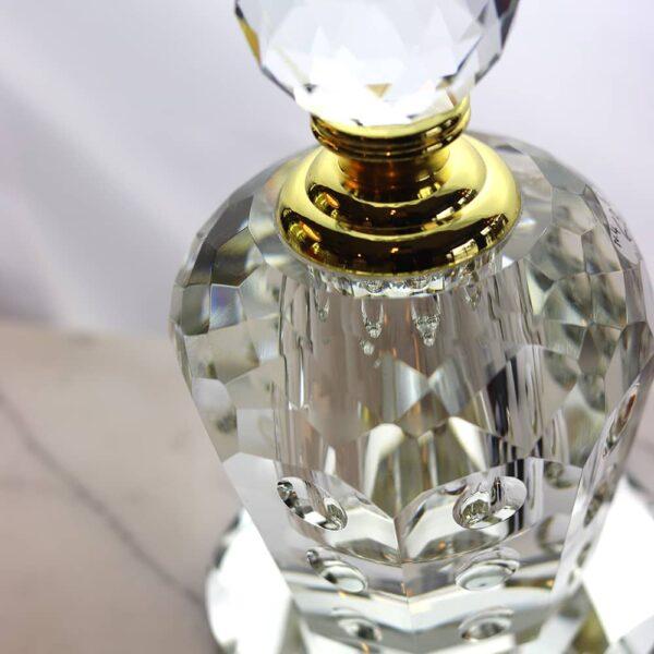 flacon-parfum-en-cristal