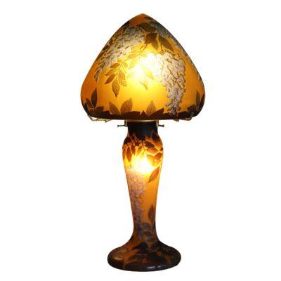 grande-lampe-pate-de-verre-glycine