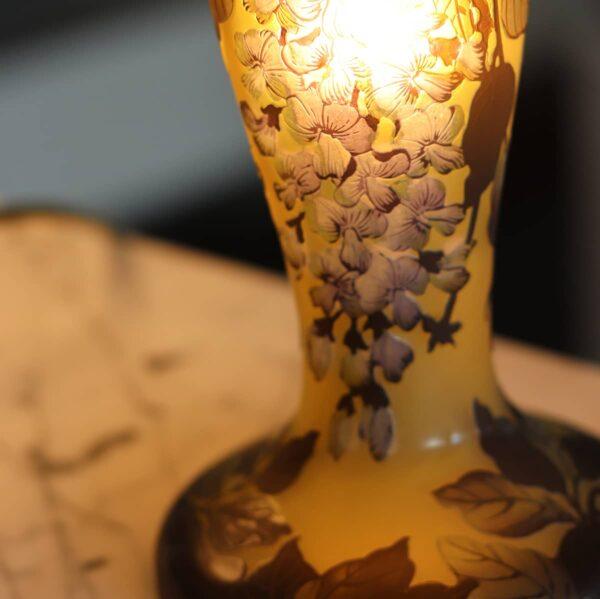 lampe-pate-de-verre