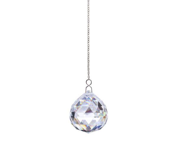 pendule-cristal-20mm