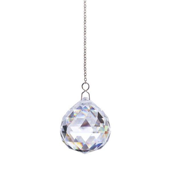 pendule-cristal-30mm