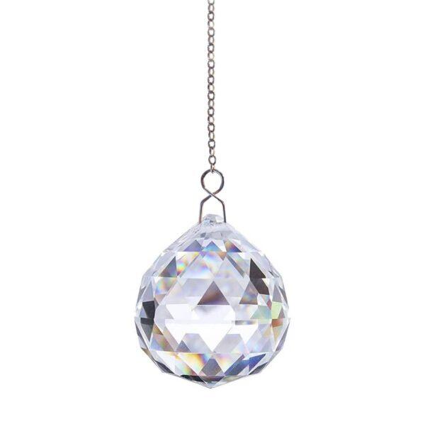 pendule-cristal-40mm