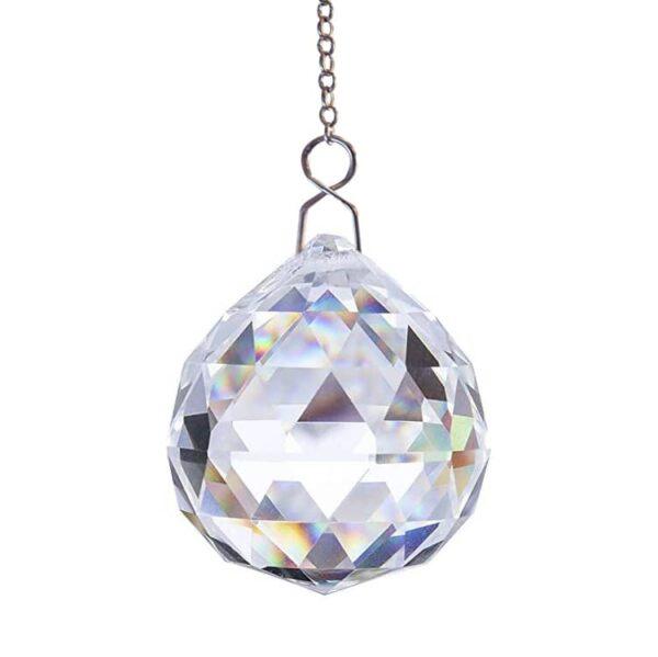 pendule-cristal-70mm