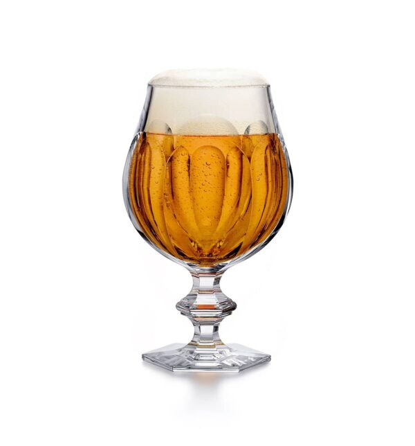 verre-biere-harcourt-baccarat
