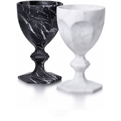 verre-harcourt-marbre-baccarat