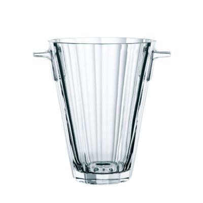 aspen-seau-champagne-cristal-nachtmann