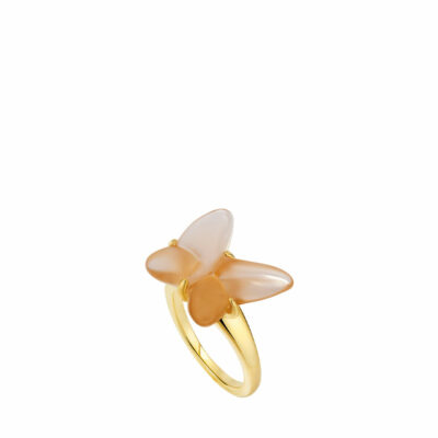 bague-papillon-lalique-peche