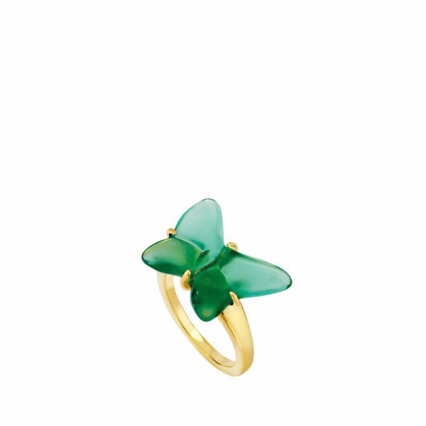 bague-papillon-lalique-vert