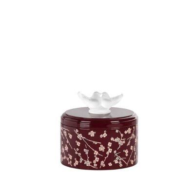 boite-laque-rouge-colombes-lalique-moyen-modele