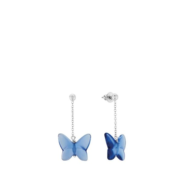 boucles-oreilles-bleu-papillon-lalique