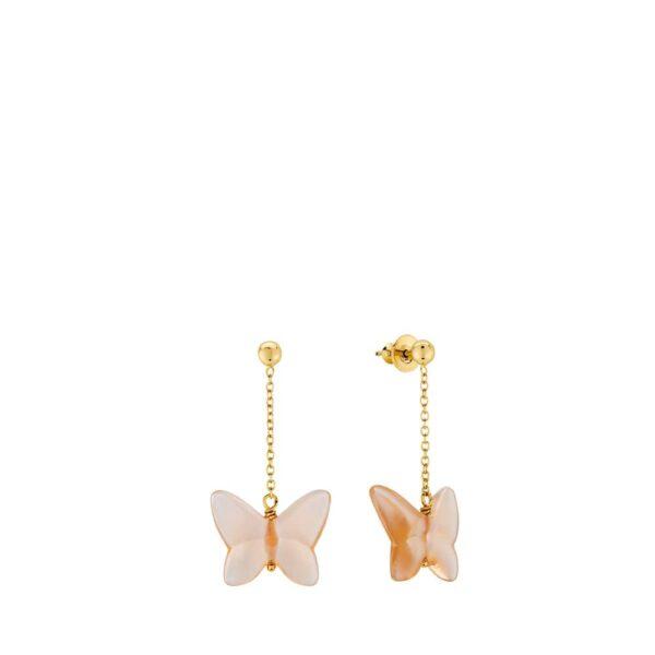 boucles-oreilles-peche-lalique