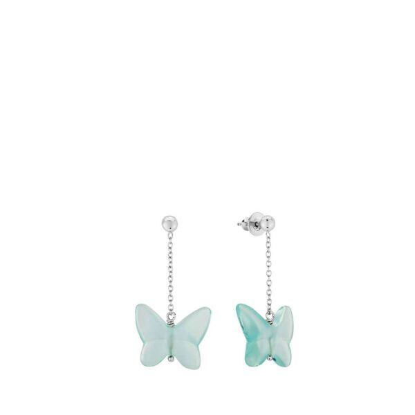 boucles-oreilles-vert-lagon-lalique