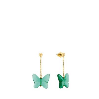 boucles-oreilles-vert-papillon-lalique