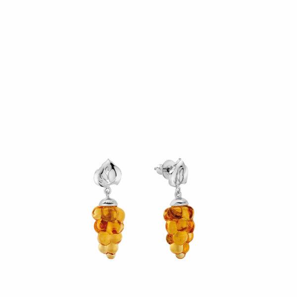 boucles-oreilles-vigne-lalique-ambre