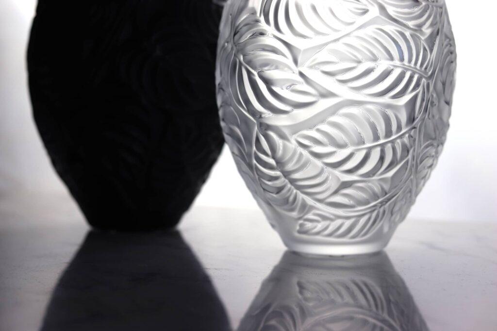 duo vase feuilles 2 1