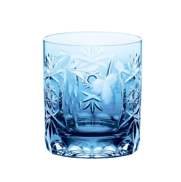 gobelet-cristal-bleu-traube-taille-raisin-nachtmann