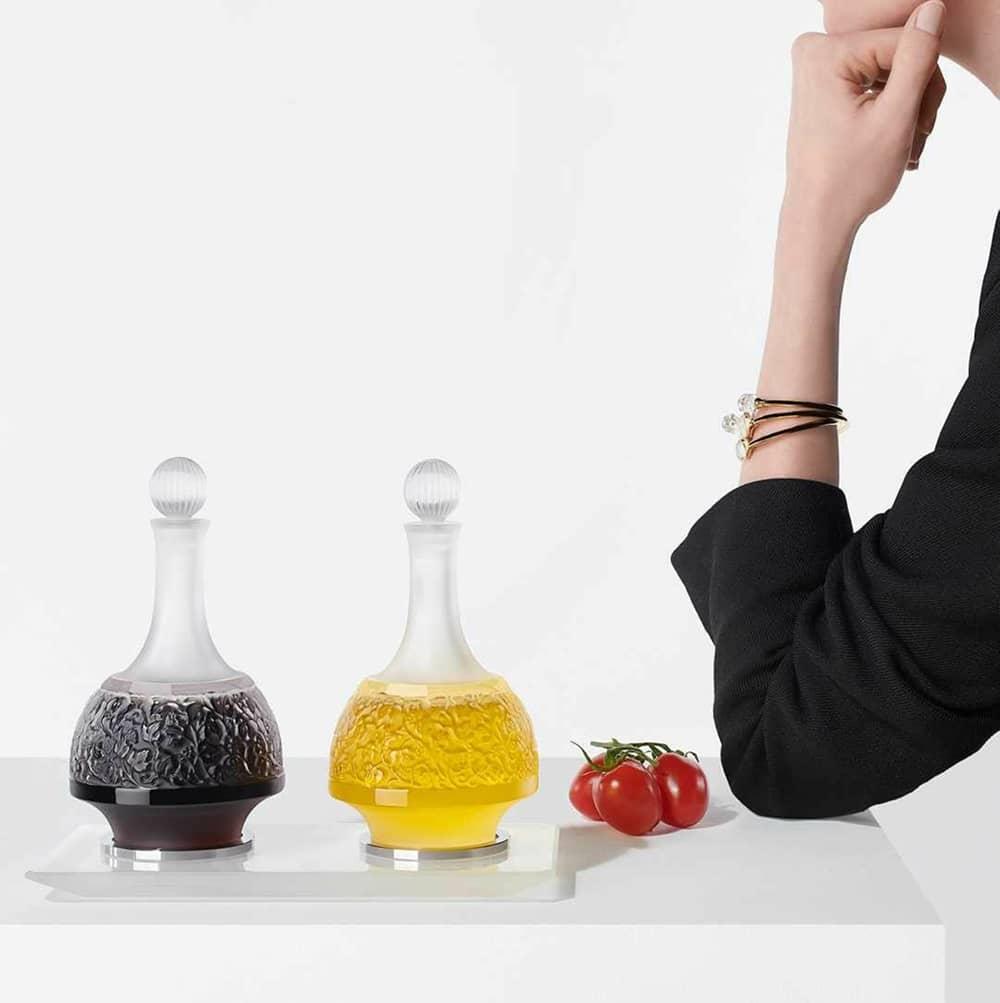 huilier-vinaigrier-cristal-lalique