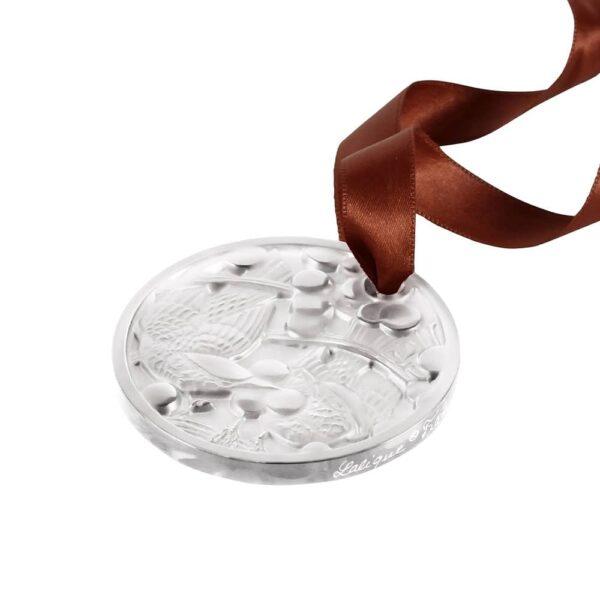 ornement-merles-raisins-lalique