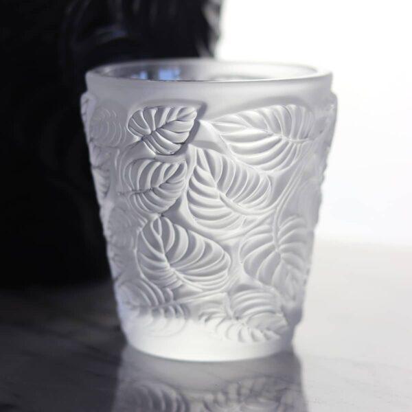 photophore-feuille-cristal-lalique (1)