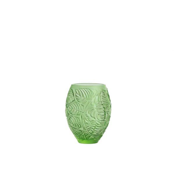 vase-feuille-vert-lalique