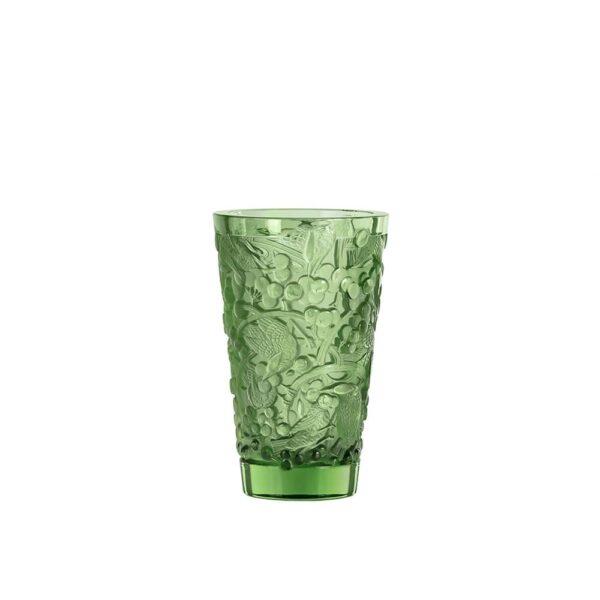 vase-merles-raisins-vert-lalique