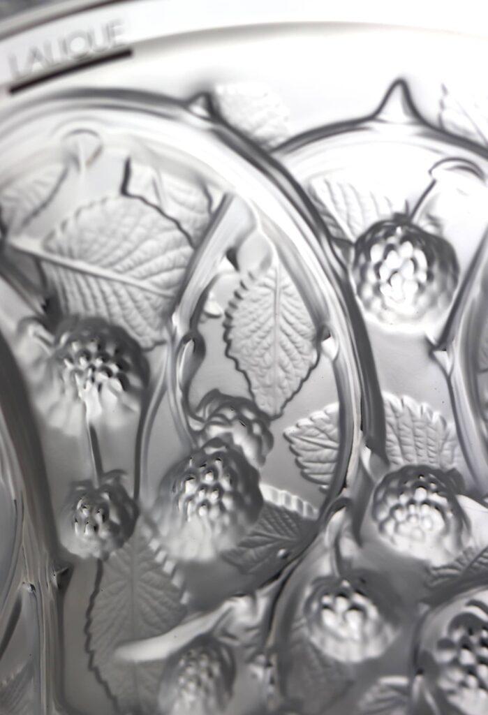 vase mures lalique 2 1