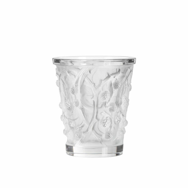 vase-mures-moyen-modele-incolore-lalique