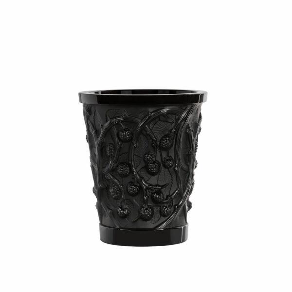 vase-mures-moyen-modele-noir-lalique