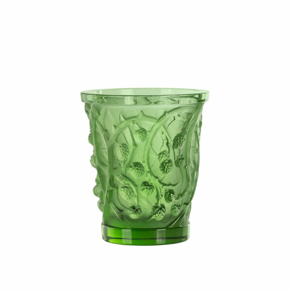 vase-mures-moyen-modele-vert-lalique