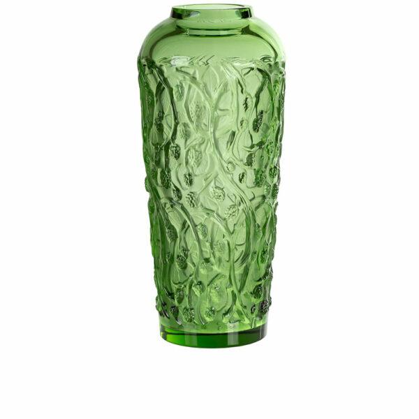 vase-mures-vert-lalique