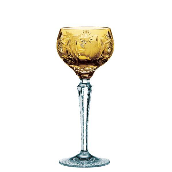verre-vin-du-rhin-cristal