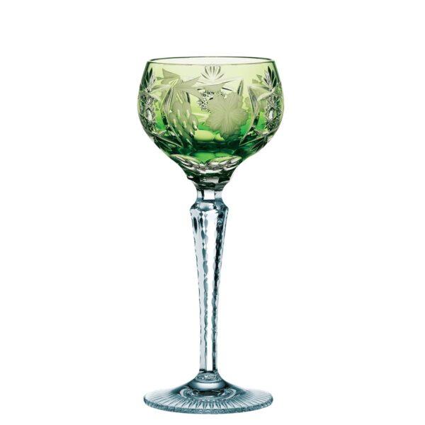 verre-vin-du-rhin-vert-clair-nachtmann